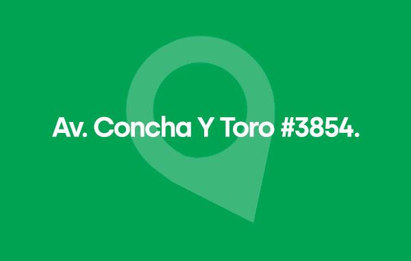 Jumbo Concha Y Toro