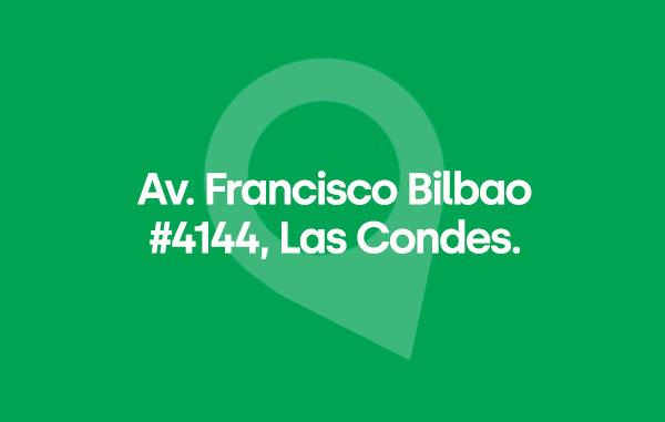 Jumbo Bilbao