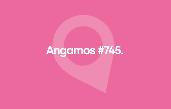 Jumbo Antofagasta