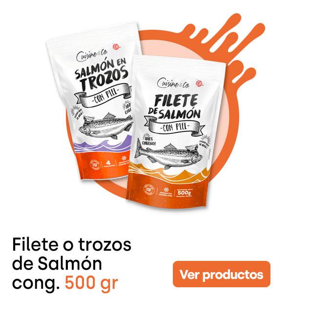 20-s35-filete-salmon-.jpg