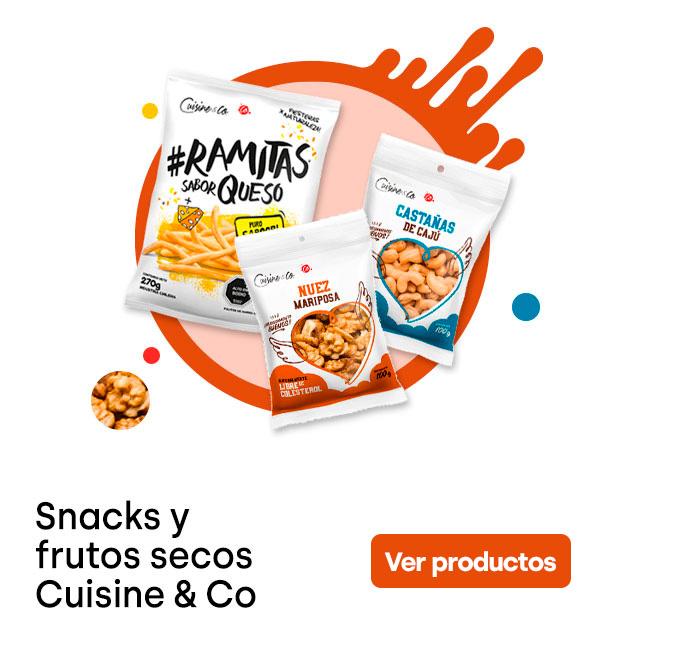 20-s35-snacks-frutos-secos.jpg