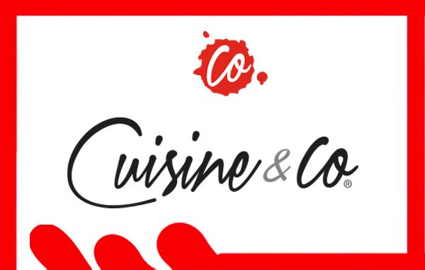 Cuisine & Co