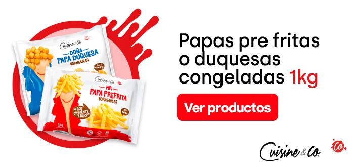 https://assets.jumbo.cl/uploads/2020/08/g-papas-duquesa-fritas-cuisine.jpg