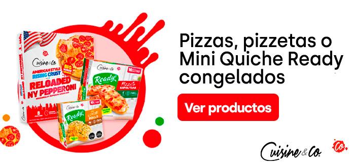 https://assets.jumbo.cl/uploads/2020/08/g-pizzas-cuisine-.jpg