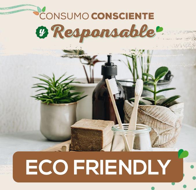2-eco_ch-bio.jpg
