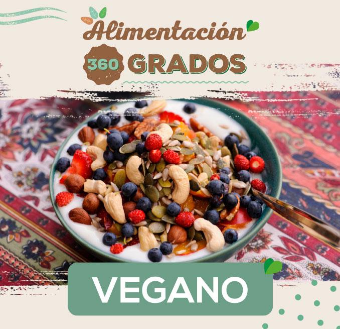 vegano_ch-bio.jpg