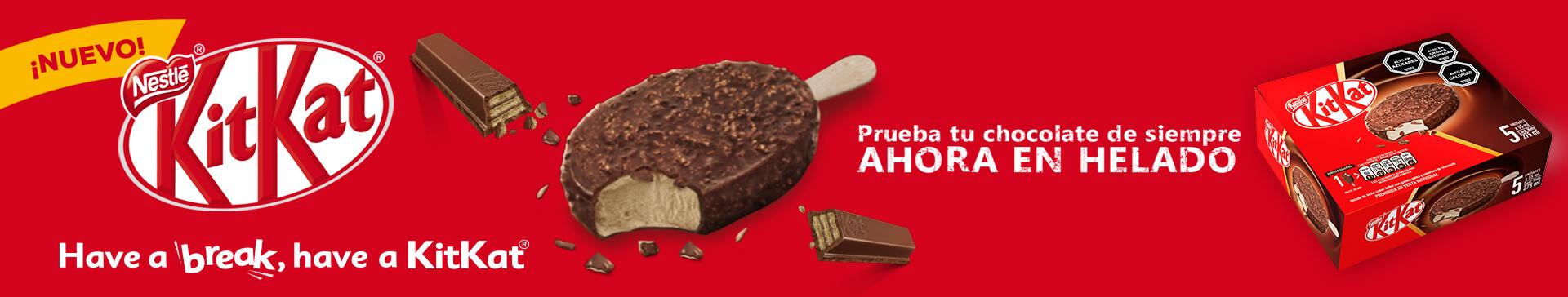 https://www.jumbo.cl/helado-paleta-multipack-5-un-55-ml-c-u/p?nombre_promo=helados-helado-paleta-multipack-25112020