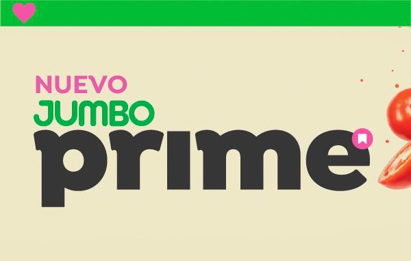 Jumbo Prime