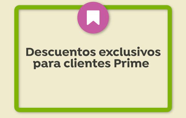 https://assets.jumbo.cl/uploads/2020/11/descuentos-exclusivos-prime-1.jpg