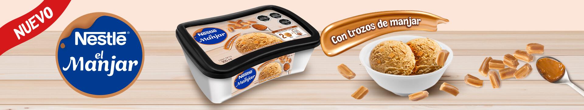 https://www.jumbo.cl/helado-el-manjar-premium-900-ml/p?nombre_promo=helados-manjar-25112020