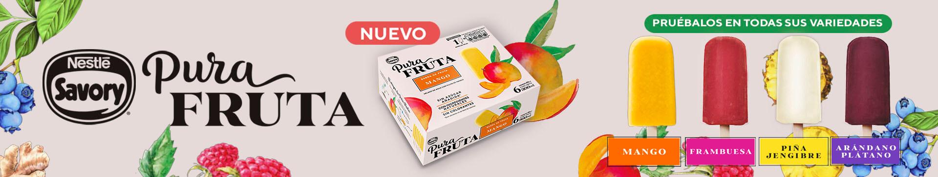 /busca?fq=H%3A6822&nombre_promo=helados-pura fruta-25112020