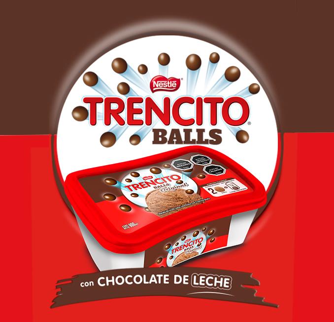trencito_balls_678x655px_.jpg