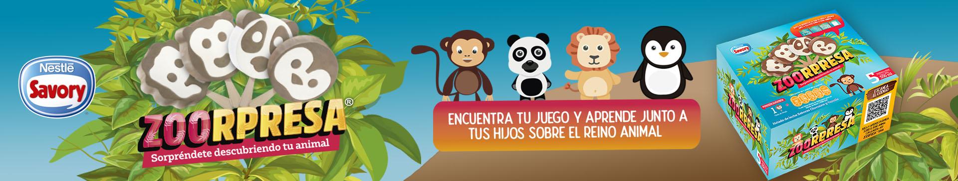 https://www.jumbo.cl/helado-zoorpresa-chocolate-vainilla-5-un-60-ml-c-u/p?nombre_promo=helados-zoorpresa-chocolate-vainilla-25112020