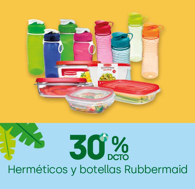 Especial-Verano-chico-hermeticos-y-botellas-rubbermaid1.jpg