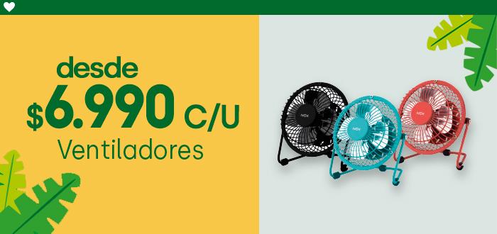 https://assets.jumbo.cl/uploads/2020/12/Especial-Verano-ventiladores1.jpg