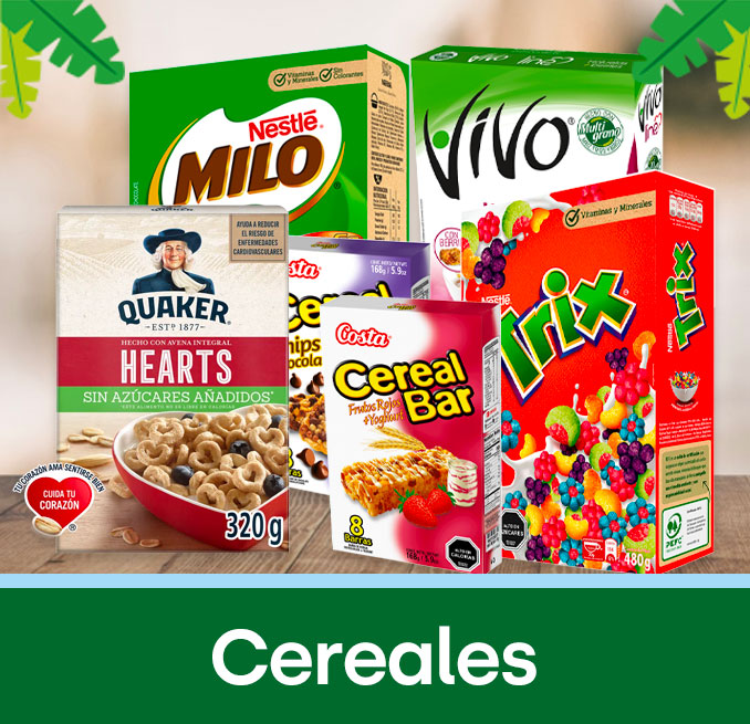 dic-cereales-s53-p.jpg