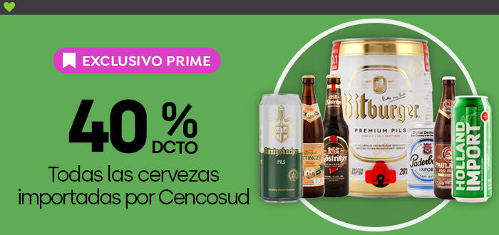 https://assets.jumbo.cl/uploads/2021/01/prime-G-s03-cervezas-importadas1.jpg