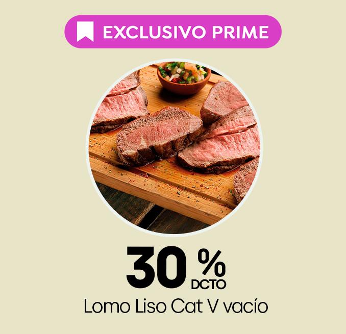 prime-s03-lomo-liso-cat-v-vacio.jpg