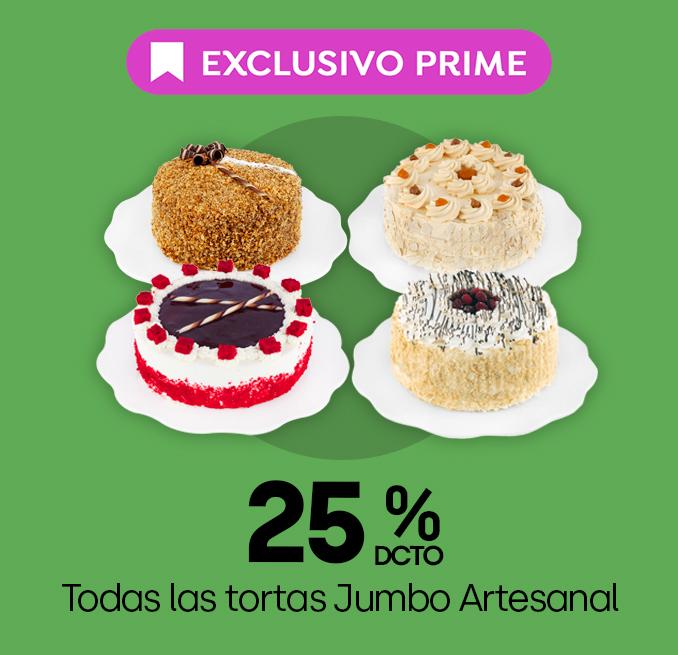 prime-s03-tortas-jumbo1.jpg