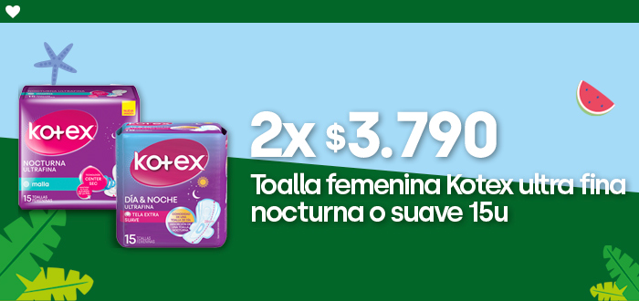 https://assets.jumbo.cl/uploads/2021/01/s02-G-fdm-kotex.jpg