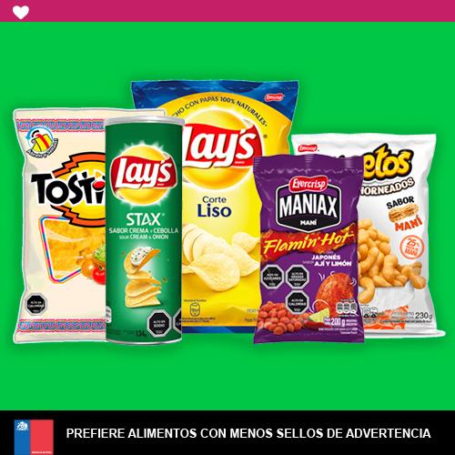 https://assets.jumbo.cl/uploads/2021/05/FDM-vitrina-snacks-pepsico.jpg