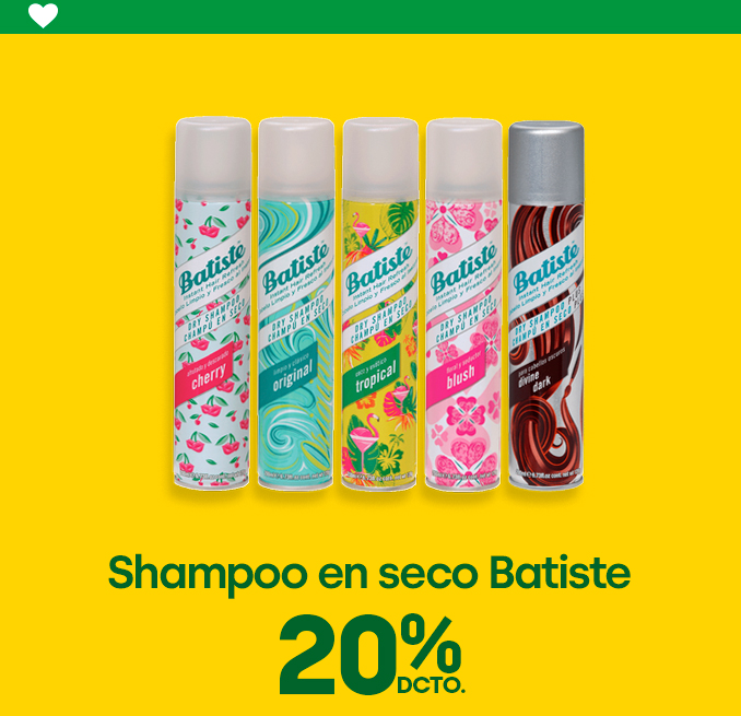 S31-P-FDM-shampoo-batiste.jpg