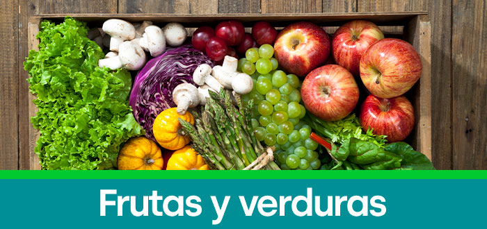 https://assets.jumbo.cl/uploads/2021/07/frutas-verduras-grande-agosto.jpg