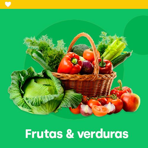 https://assets.jumbo.cl/uploads/2021/08/VITRINAS-HOME-JUMBO-frutas-y-verduras.jpg