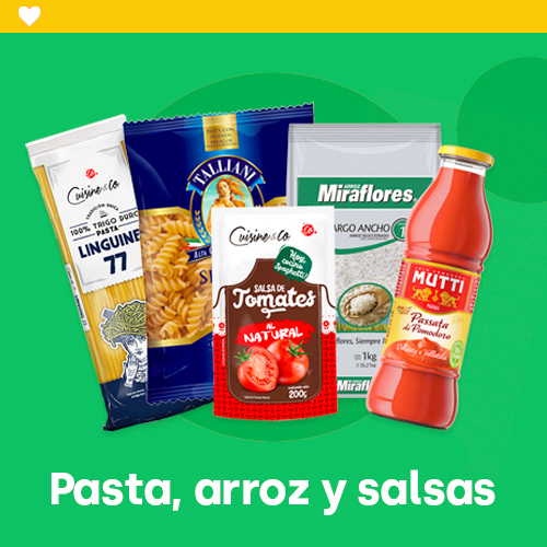 https://assets.jumbo.cl/uploads/2021/08/VITRINAS-HOME-JUMBO-pasta-arroz-y-salsas.jpg