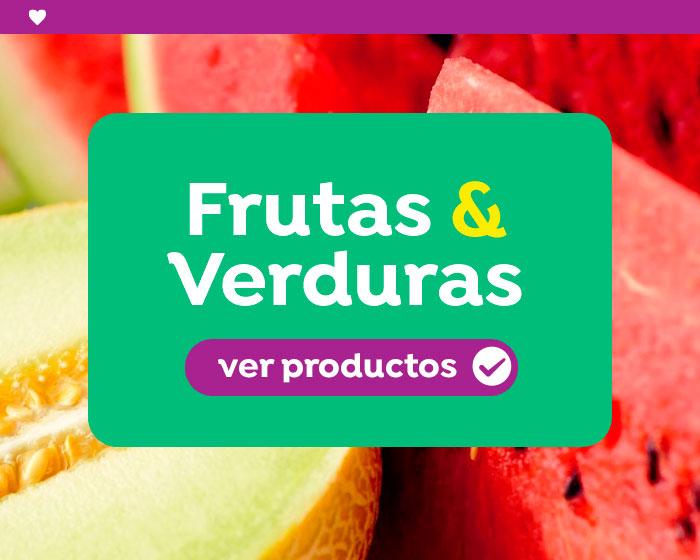 https://assets.jumbo.cl/uploads/2021/09/GEN-OMNI-frutas-.jpg
