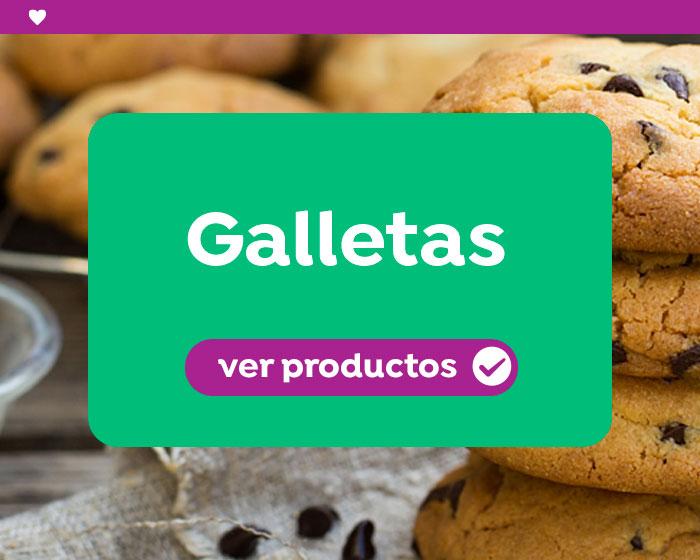 https://assets.jumbo.cl/uploads/2021/09/GEN-OMNI-galletas-.jpg