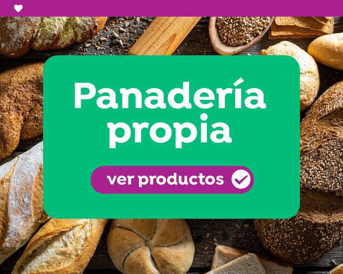 https://assets.jumbo.cl/uploads/2021/09/GEN-OMNI-panaderia-.jpg