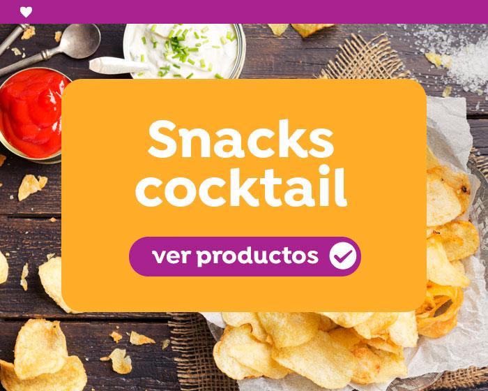 https://assets.jumbo.cl/uploads/2021/09/GEN-OMNI-snacks2-.jpg