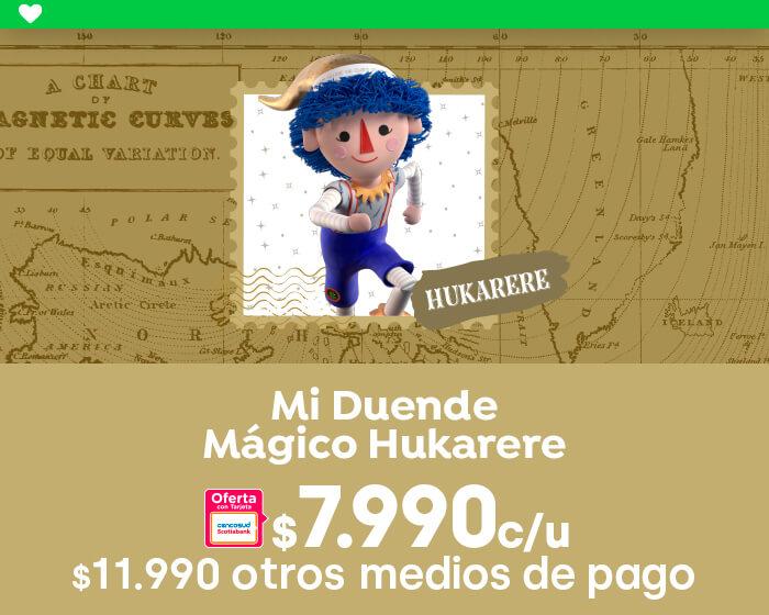 https://assets.jumbo.cl/uploads/2021/09/carrusel-700X560-home-duendes-HUKARERE.jpg