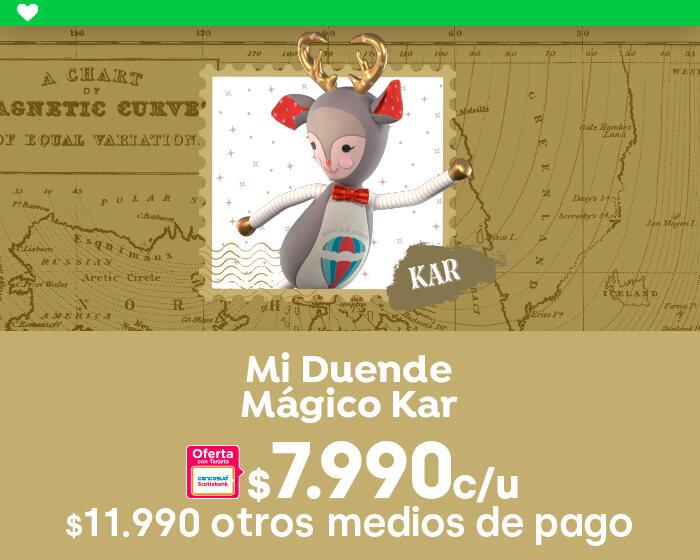 https://assets.jumbo.cl/uploads/2021/09/carrusel-700X560-home-duendes-KAR.jpg
