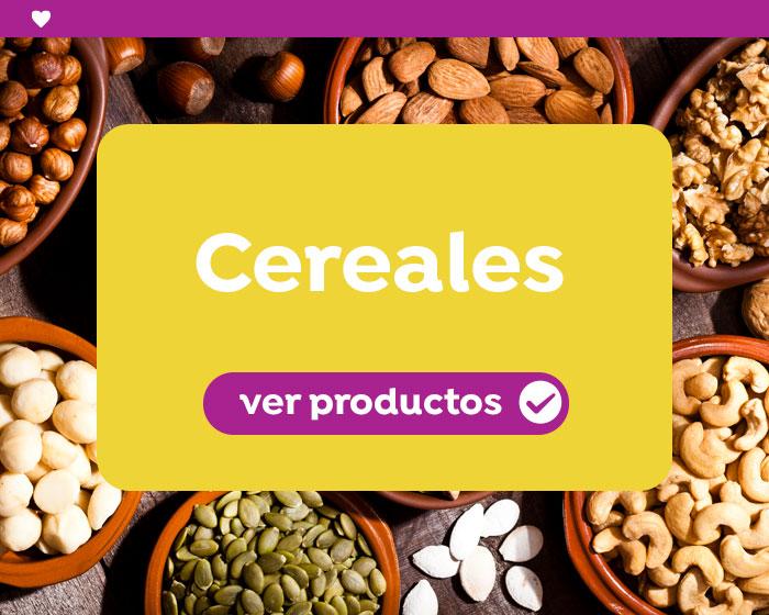 https://assets.jumbo.cl/uploads/2021/09/grillasCarrusel-GEN-OMNI-cereales-.jpg