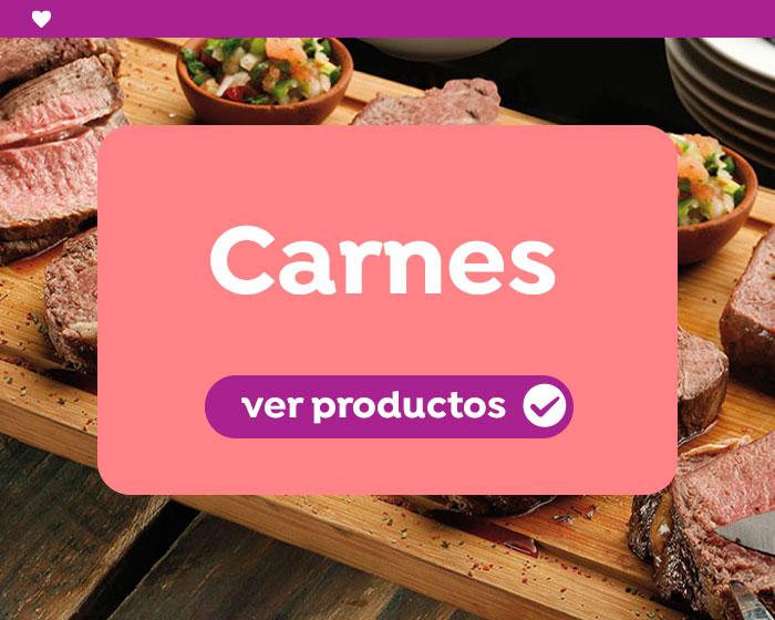 https://assets.jumbo.cl/uploads/2021/10/grillasCarrusel-GEN-OMNI-carnes2-.jpg
